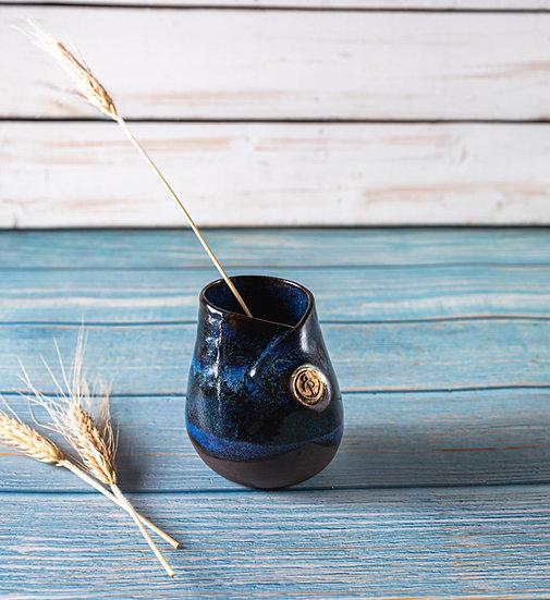 Whiskey Wine Liqueur Tumbler