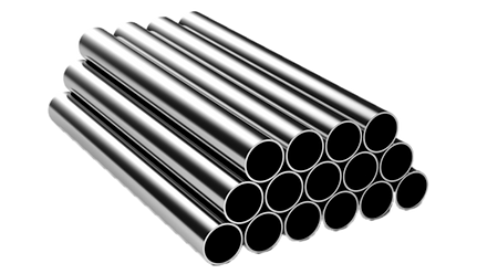 304-stainless-steel-pipe-500x500.png