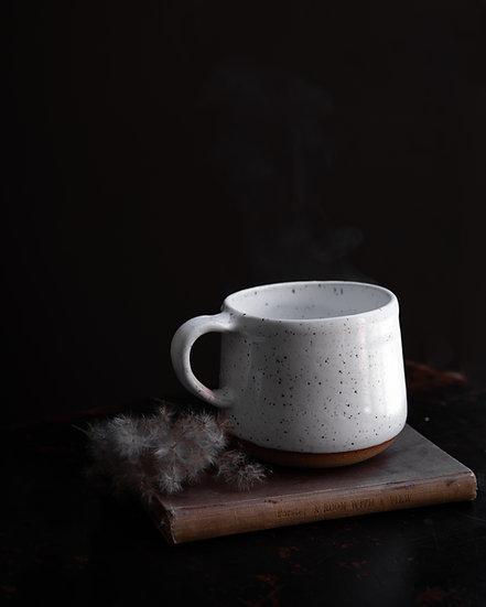 Scandinavian  Mug
