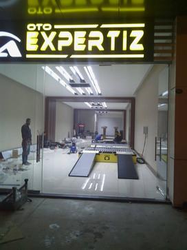 serpauto test lane 12.jpg