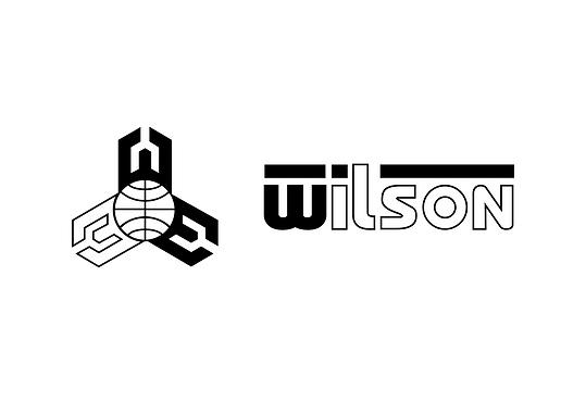 wilson logo white bg.png