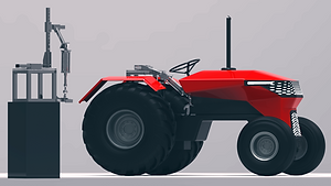 tractor whole render 01-Camera 4.244.png