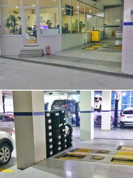 Hyundai service center.jpeg