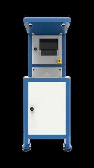 torque tester-Camera 7.167.png
