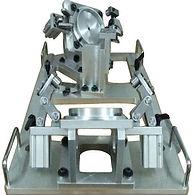 mechanical-fixture-500x500.jpg