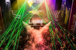 Moondance Festival 2021