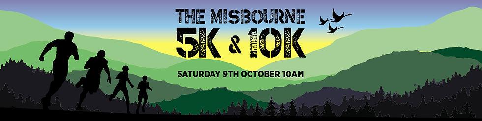 Misbourne 10k Web Banner 1400x352.jpg