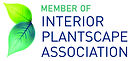 Interior Plantscape Association