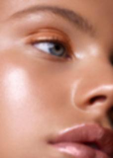 Hobart_makeup_artist_natural_makeup.jpeg