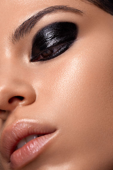Smokey_eye_editorial_makeup_artist_Hobart.jpeg