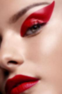 Red-makeup-Hobart.jpg