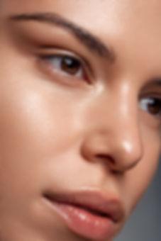 Clean_skin_model.jpeg