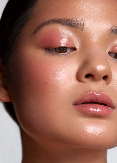 Skincare_Makeup_Artistry.jpeg