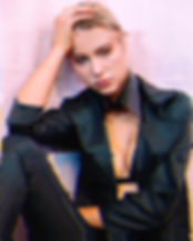 KILD_Clothing_Campaign_Sophie_McDermott_Makeup_Artist.jpeg