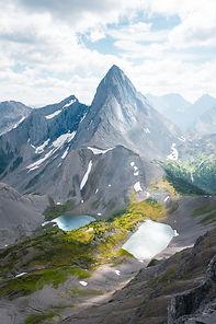 Smutwood_Peak.jpg