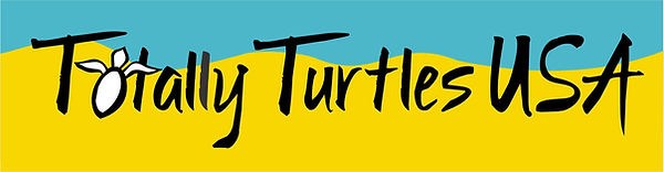 Totally Turtles logo.jpg