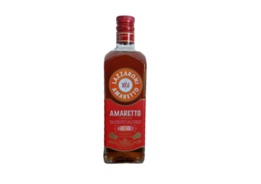 Amaretto D.O.C 70cl