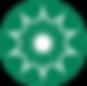 Logo_Plasma_Blanc-01.png
