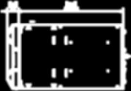 Dimensions - iMov_Blanc et transparent2.