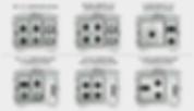 Configurations.PNG