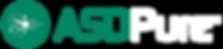 logo-ASD-pure-white.png