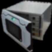 KaPlus8000_2.png