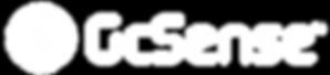 Logo_Blanc_GcSense.png