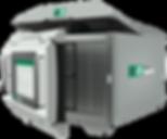 KaPlus8000_Lab.png