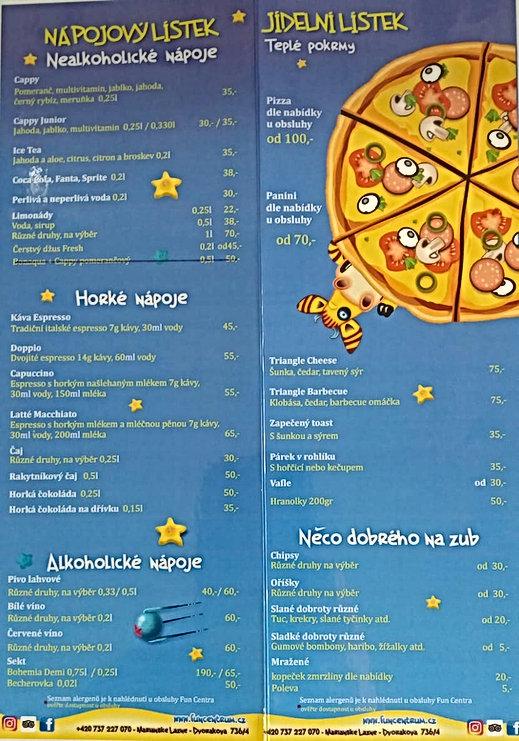menu_upraveno.jpg