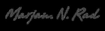 marjan-n-rad_edited_edited_edited.png