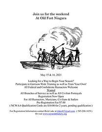 2021 Fort Niagara Flyer 2_Page_1.jpeg