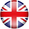 png-clipart-united-kingdom-flag-circle-u