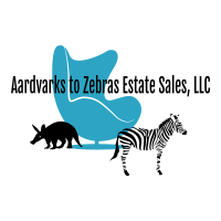 aardvark chair logo.png