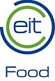 EIT-Food.tif