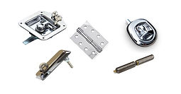 industrial hardware home page image.jpg