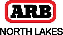 ARB Northlakes Logo Vector.jpeg