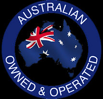 australian-owned-operated-logo.jpeg