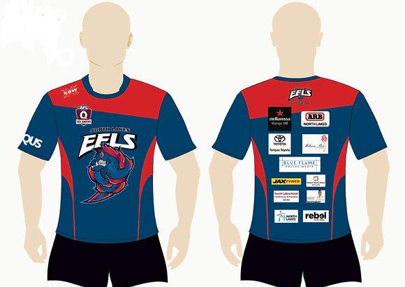 2020 Training Shirt