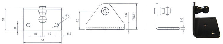 sbii03 dwg and pic.jpg
