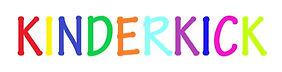kinderkick logo.jpg