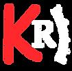 Logo2nobackwhite.png