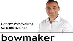 Bowmaker Logo Vector.jpeg