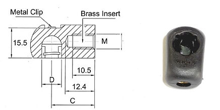 SBCP fittings pic.jpg