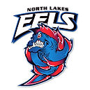 NL Eels logo.jpg