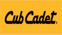 CubCadet.jpeg