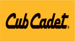 Welcome Cub Cadet to the EELS in 2021!