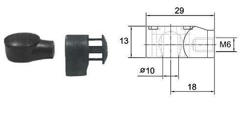 SBCP10-18RM6.jpg
