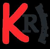 Logo2noback.png