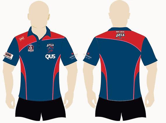 2020 Club Polo Shirt