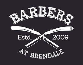 Barbers At Brendale Logo vector.jpg